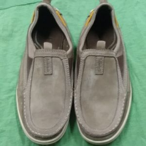 Timberland size 8.5 shoes